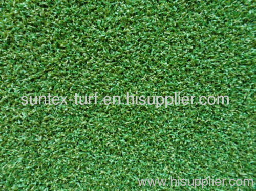 Turf Artificial Grass for Mini Golf Court