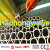 201 seamless stainless steel pipe price