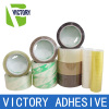 high adhesive Bopp packing tape