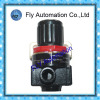 Airtac A series Metal Air Regulator AR1500 AR2000