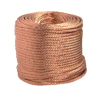 Bare Copper Wire Cable Stranded wire