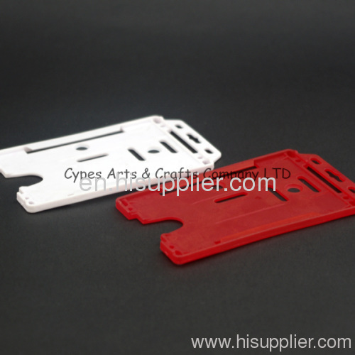 Customized Card Holder Supplier