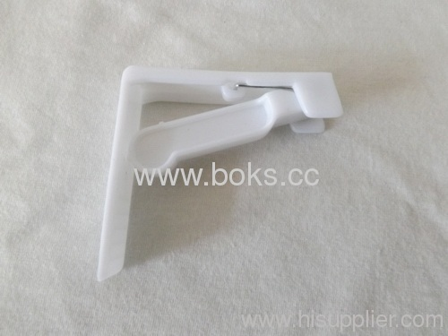 Wholesale Table Cloth Clamps