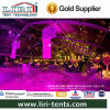 5000 Capacity Marquee Wedding Tent