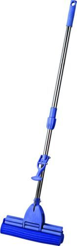 Household Cleaning Handle PVA Mop