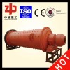 2013 popular sale in Afghanistan MQG-2270 ball mill machine with high capacity and reputation by Luoyang Zhongde
