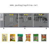 Multi-function Sachet Packing Machine WHM-180Z