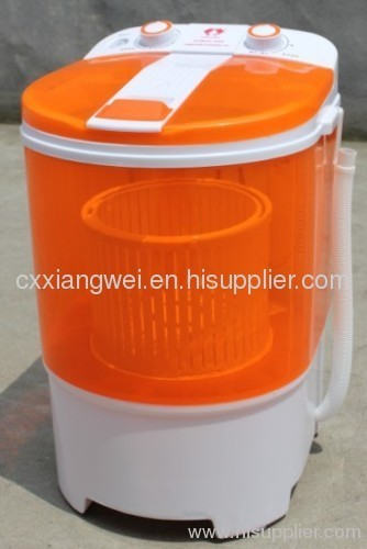 min portable washing machine
