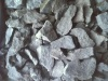 Calcium Carbide basic metal
