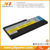 Laptop Battery for Lenovo IdeaPad U350 20028 2963 U350W