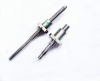 good quality ball screw made in Shanghai