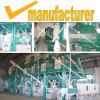 flour mill manufacturer,corn grits mill