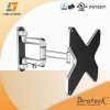 Brateck Cantilever LCD TV Wall Mount