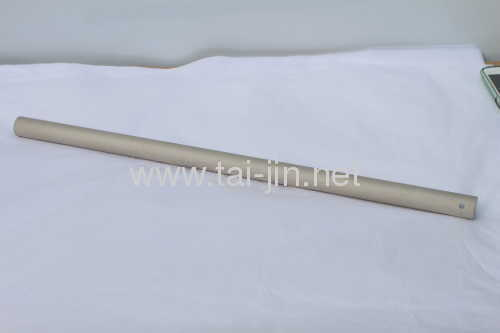Pt-Ti Anodes from China Manufacture