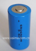 ER26500 BATTERY.ER14250 battery.ER14335 battery.ER14505 battery.ER14505.LISOCL2 battery.primary battery