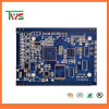PCB Board Manufacturer, Multilayers/thick copper PCB Manufacturing