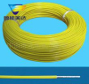 450V/750V single copper core PVC insulated cheap electric wire