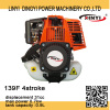 4 stroke gasoline engine 139F