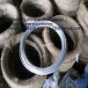 galvanized binding wire,electro galvanized wire,G i WIRE