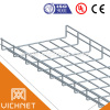 Basket Wire Mesh Cable Tray(UL.CE.GMC.SGS.Rosh test pasted)