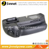 The newest MB-D14 camera battery grip for nikon D600 with competitive price