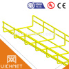 Basket Cable Tray(UL.CE.GMC.SGS.Rosh test pasted)