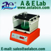 Hot Selling Lab Scale Orbital Shakers