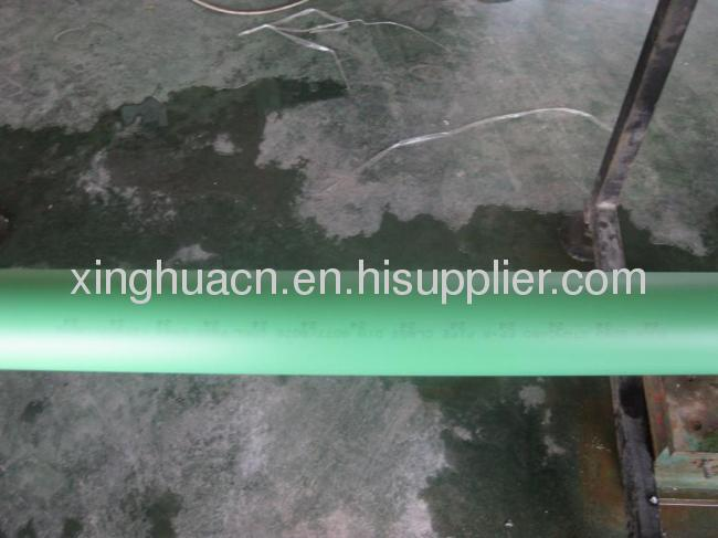 2013 popular PPR pipe from China
