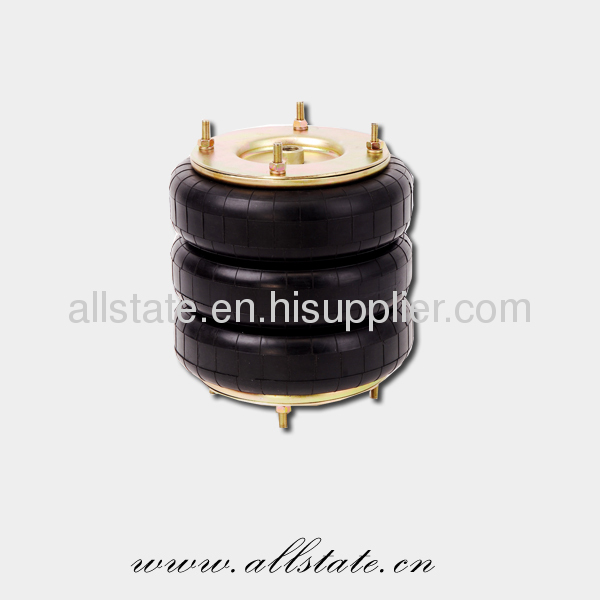Air Spring For Truck