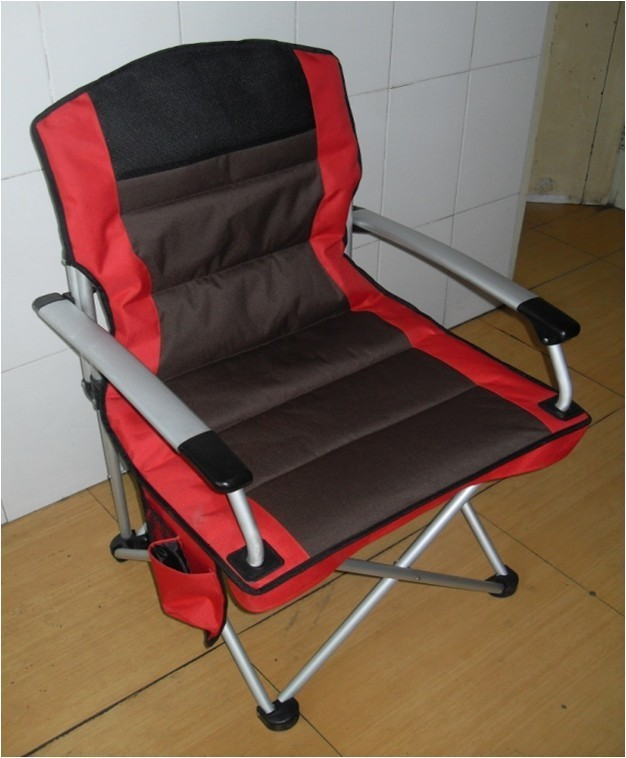 outdoor folding leisure chair2000-2