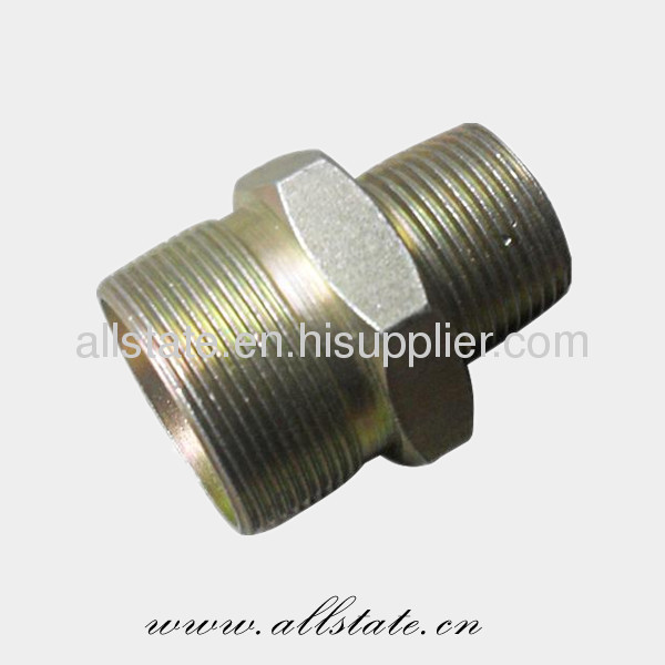 Forged Brass Pipe Joint With Reasonable Price