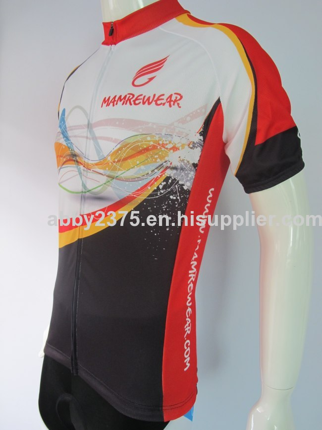 cycling outdoor activity sports wear