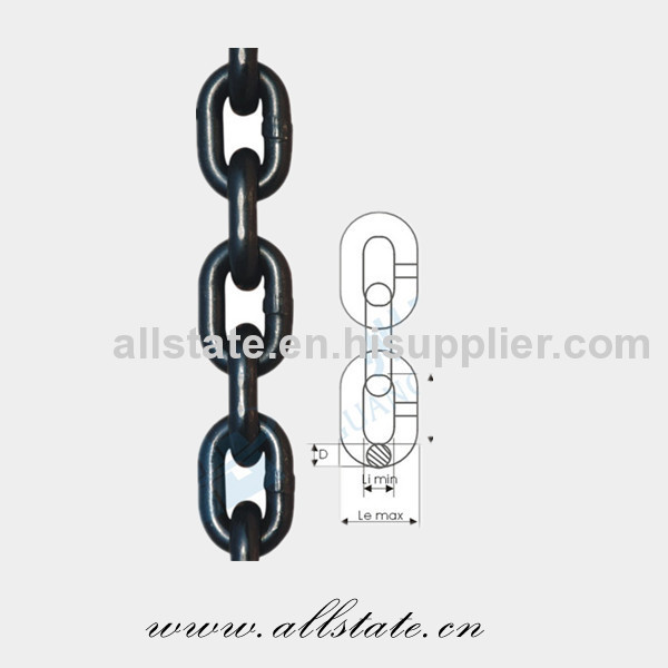 U3 Marine Anchor Chain