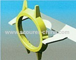 Mining Machinery Spare Parts