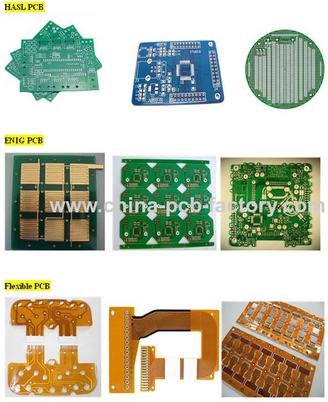 Samsung mobile phone motherboard