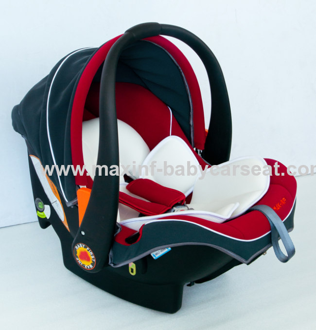 PIRATE R+ Infant carrier