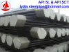 COLD DRAWN STEEL PIPE SUPPLIER
