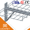 outdoor cable tray
