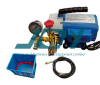 Portable electric Pressure Test Pump