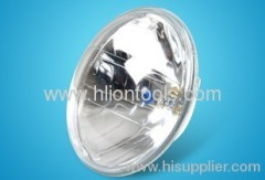 Car Light Xenon Sealed Beam