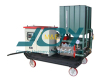High Pressure Water Pressure Cleaner / Water Pressure Washer