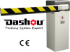 DASHOU Automatic Parking Barrier