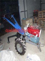 Cable Drum Winch& engine winch