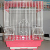 Many different types bird cage/pet cage for bird