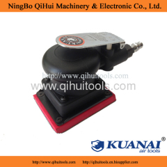 Industrial Air Orbital Sander