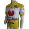 Uniform Cycle Jerseys Custom Digital Transfer Printing Sublimated Cycling Wear