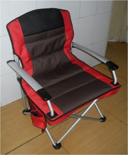 outdoor folding leisure chair