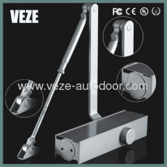 UL &CE Door Closer