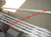 Hot Sales braided wire rope + Manufacturer in Bazhou