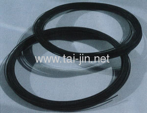 MMO Wire Anodes from China Manufacturer